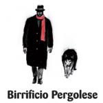 birrificio pergolese