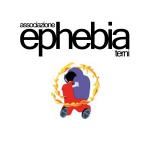 ephebia