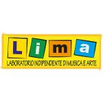 limalab
