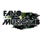 Fano Music Lab