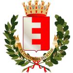 Fano-Stemma