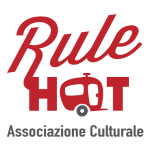 RULE_HOT_logo