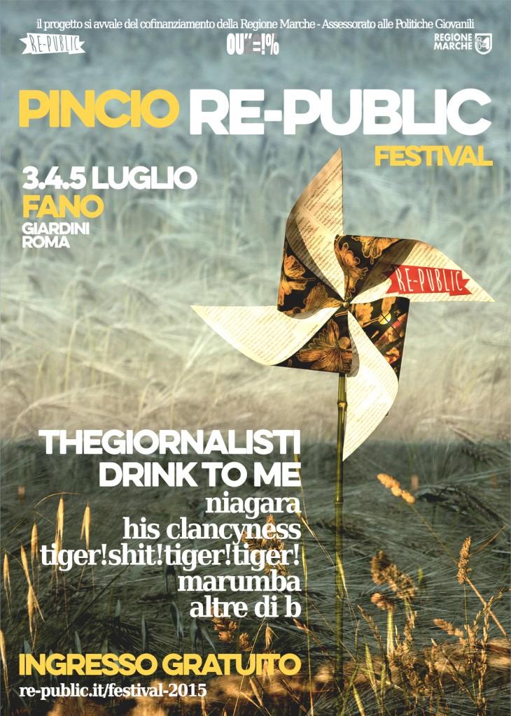 flyer  RE-PUBLIC 2015 fronte