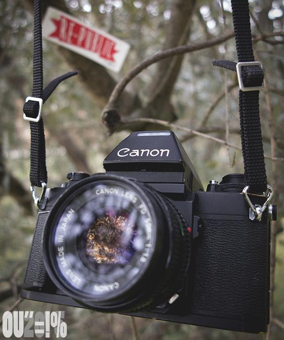fotologo